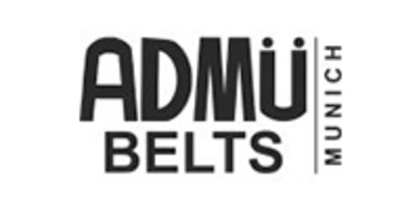 admue-belts