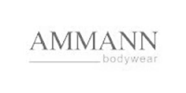 amann-bodywear