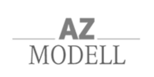 az-modell