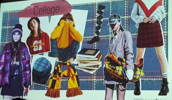 college-trend-2018