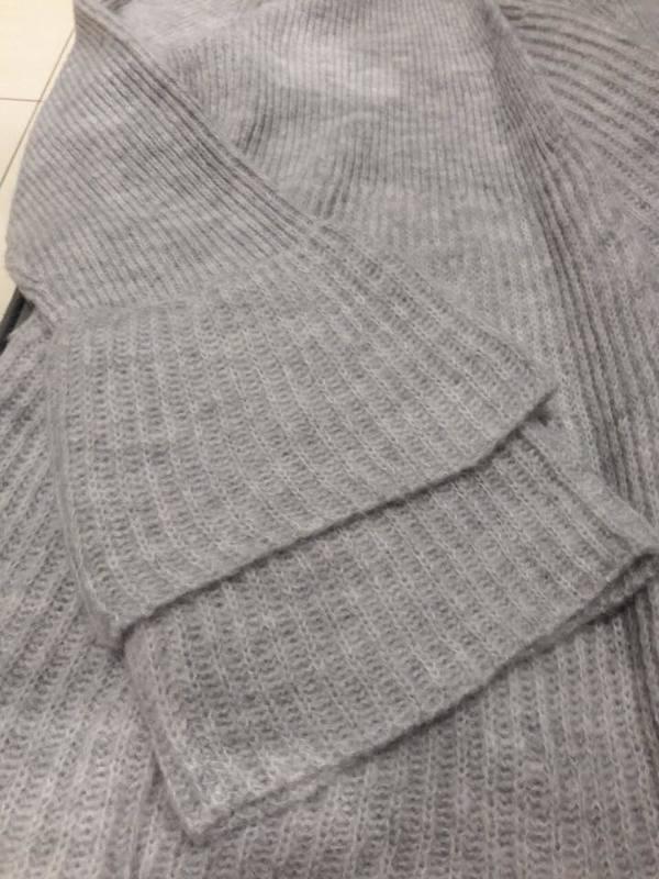 grauer-statement-pullover