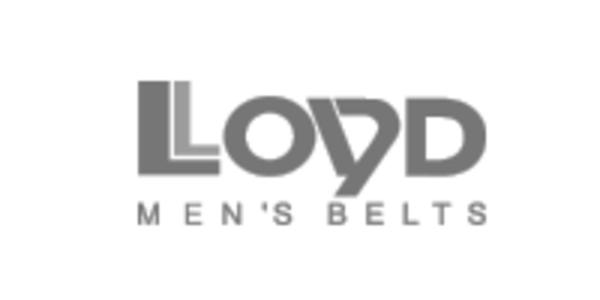 lloyd-men