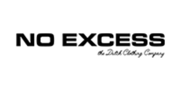 no-excess-black