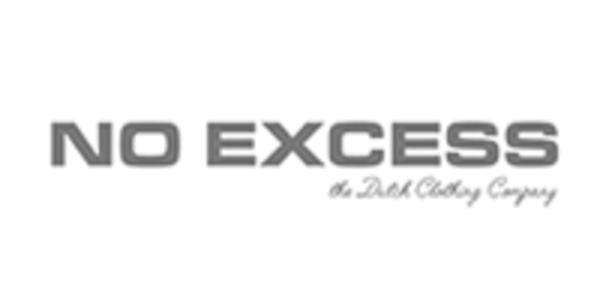 no-excess