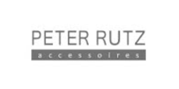 peter-rutz