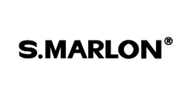 s-marlon