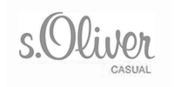s-oliver-casual