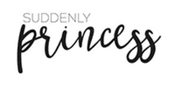 suddenly-princess