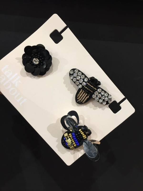 talk-about-accessoires