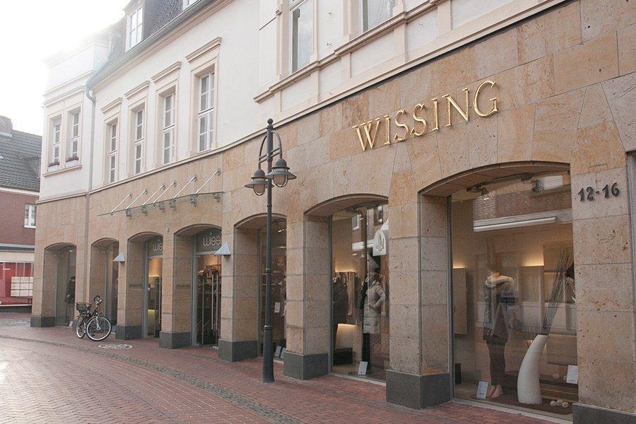 wissing-steinfurt-borghorst