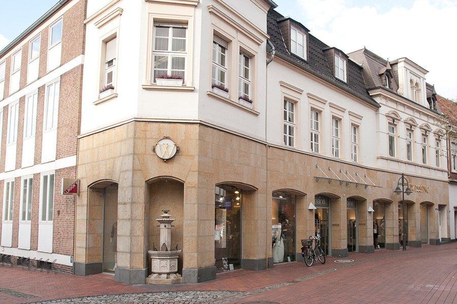 wissing-steinfurt-borghorst2